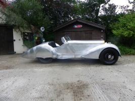 Прикрепленное изображение: Bentley Trossi Spesial_001.JPG