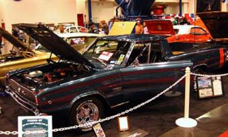 Прикрепленное изображение: dodge-charger-custom-pickup.jpg