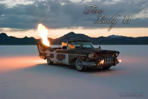 Прикрепленное изображение: Fire_Lady_II_by_BigBS4.jpg