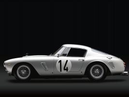 Прикрепленное изображение: Ferrari 250GT.jpg