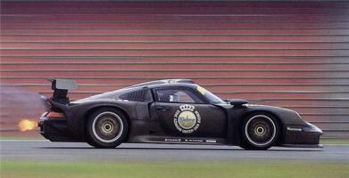 Прикрепленное изображение: Porsche 911 GT1.jpg