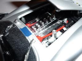 Прикрепленное изображение: F11.JPG