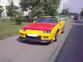 Прикрепленное изображение: 070720112973.jpg
