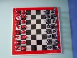 Прикрепленное изображение: Schach1.JPG