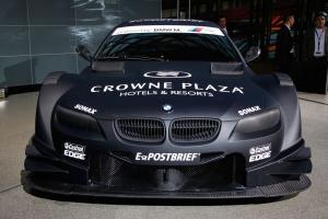 Прикрепленное изображение: BMW_M3_DTM_2012_12.jpg