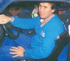 Прикрепленное изображение: Rmc1982-023 Renault 5 Turbo-Snobeck-Emmanuelli-03.jpg