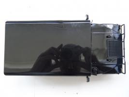 Прикрепленное изображение: Hummer H1 Wagon 1992-2005 (6).JPG