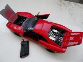 Прикрепленное изображение: Ferrari 288 GTO 1984-1986 (9).jpg