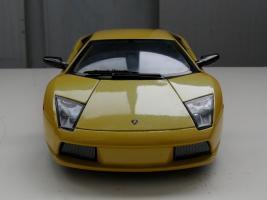 Прикрепленное изображение: Lamborghini Murcielago 2001-2006 (3).jpg