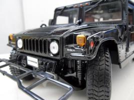 Прикрепленное изображение: Hummer H1 Wagon 1992-2005 (16).JPG