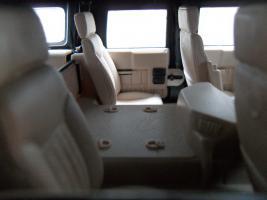 Прикрепленное изображение: Hummer H1 Wagon 1992-2005 (10).JPG