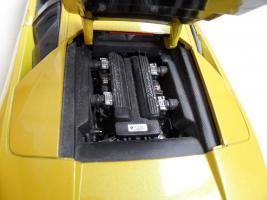 Прикрепленное изображение: Lamborghini Murcielago 2001-2006 (8).jpg