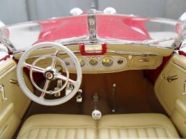Прикрепленное изображение: Mercedes-Benz 500K Special Roadster 1936 (8).JPG