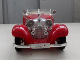 Прикрепленное изображение: Mercedes-Benz 500K Special Roadster 1936 (4).JPG