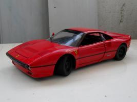 Прикрепленное изображение: Ferrari 288 GTO 1984-1986 (1).jpg