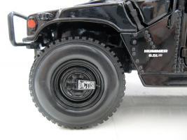 Прикрепленное изображение: Hummer H1 Wagon 1992-2005 (15).JPG