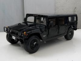 Прикрепленное изображение: Hummer H1 Wagon 1992-2005 (1).JPG