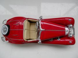 Прикрепленное изображение: Mercedes-Benz 500K Special Roadster 1936 (6).JPG