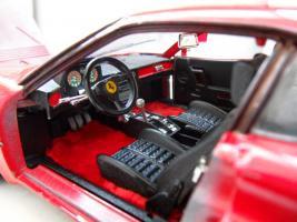 Прикрепленное изображение: Ferrari 288 GTO 1984-1986 (8).jpg