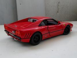 Прикрепленное изображение: Ferrari 288 GTO 1984-1986 (2).jpg