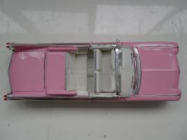 Прикрепленное изображение: Cadillac Eldorado Biarritz 1959 (6).jpg