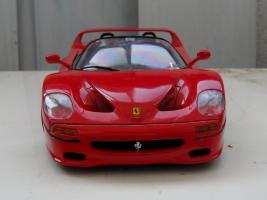 Прикрепленное изображение: Ferrari F50 1995-1997 (4).jpg
