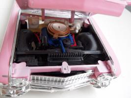 Прикрепленное изображение: Cadillac Eldorado Biarritz 1959 (9).jpg