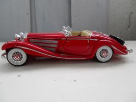 Прикрепленное изображение: Mercedes-Benz 500K Special Roadster 1936 (3).JPG