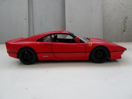 Прикрепленное изображение: Ferrari 288 GTO 1984-1986 (3).jpg