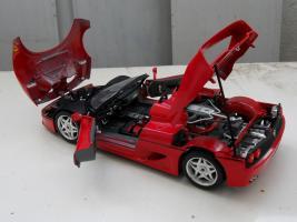 Прикрепленное изображение: Ferrari F50 1995-1997 (9).jpg