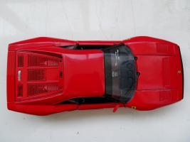 Прикрепленное изображение: Ferrari 288 GTO 1984-1986 (6).jpg