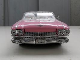 Прикрепленное изображение: Cadillac Eldorado Biarritz 1959 (4).jpg