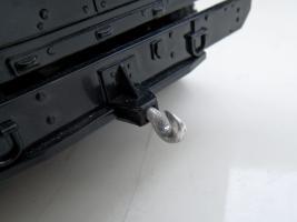 Прикрепленное изображение: Hummer H1 Wagon 1992-2005 (14).JPG