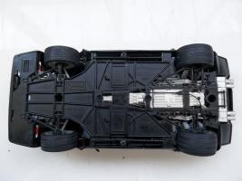 Прикрепленное изображение: Lamborghini Countach LP5000 S Quattrovalvole 1985-1989 (7).jpg