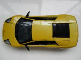 Прикрепленное изображение: Lamborghini Murcielago 2001-2006 (5).jpg