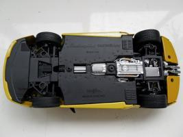 Прикрепленное изображение: Lamborghini Murcielago 2001-2006 (6).jpg