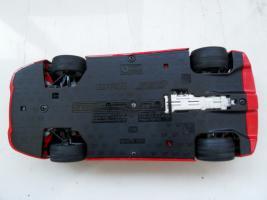 Прикрепленное изображение: Ferrari F50 1995-1997 (7).jpg