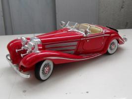 Прикрепленное изображение: Mercedes-Benz 500K Special Roadster 1936 (1).JPG