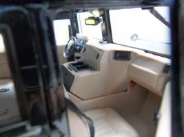 Прикрепленное изображение: Hummer H1 Wagon 1992-2005 (9).JPG
