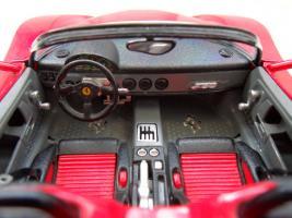 Прикрепленное изображение: Ferrari F50 1995-1997 (8).jpg