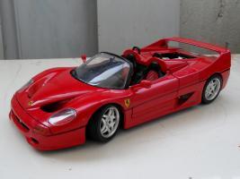 Прикрепленное изображение: Ferrari F50 1995-1997 (1).jpg