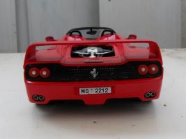 Прикрепленное изображение: Ferrari F50 1995-1997 (5).jpg