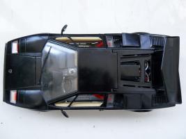 Прикрепленное изображение: Lamborghini Countach LP5000 S Quattrovalvole 1985-1989 (6).jpg