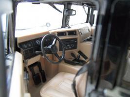 Прикрепленное изображение: Hummer H1 Wagon 1992-2005 (8).JPG