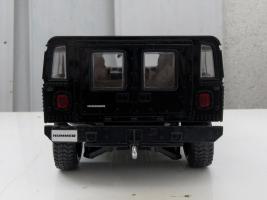 Прикрепленное изображение: Hummer H1 Wagon 1992-2005 (5).JPG