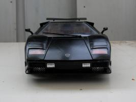 Прикрепленное изображение: Lamborghini Countach LP5000 S Quattrovalvole 1985-1989 (4).jpg