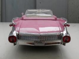 Прикрепленное изображение: Cadillac Eldorado Biarritz 1959 (5).jpg