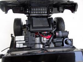 Прикрепленное изображение: Hummer H1 Wagon 1992-2005 (11).JPG