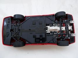 Прикрепленное изображение: Ferrari 288 GTO 1984-1986 (7).jpg