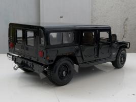 Прикрепленное изображение: Hummer H1 Wagon 1992-2005 (2).JPG